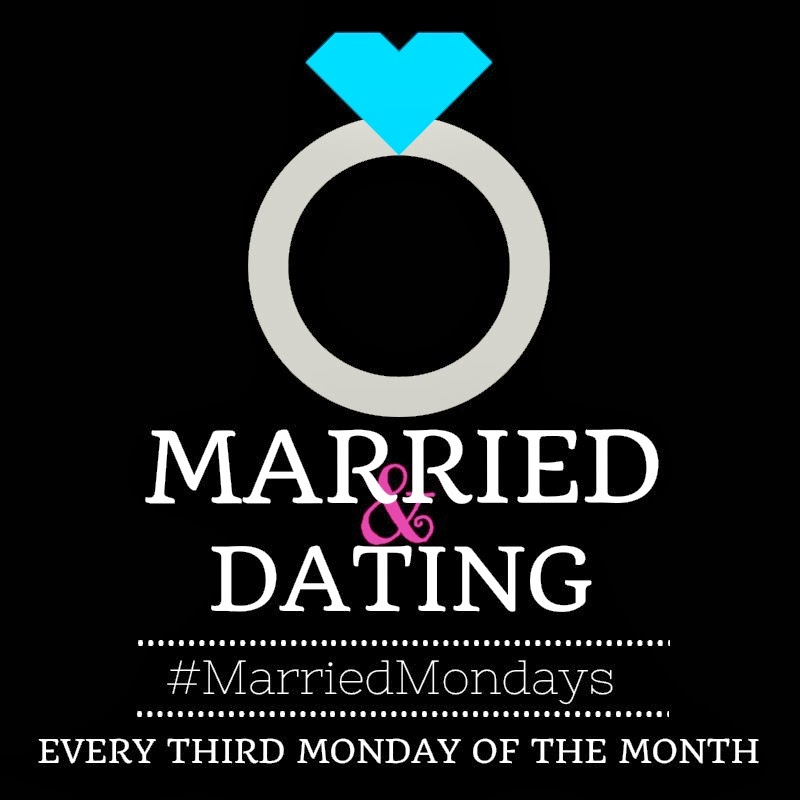 Married Mondays