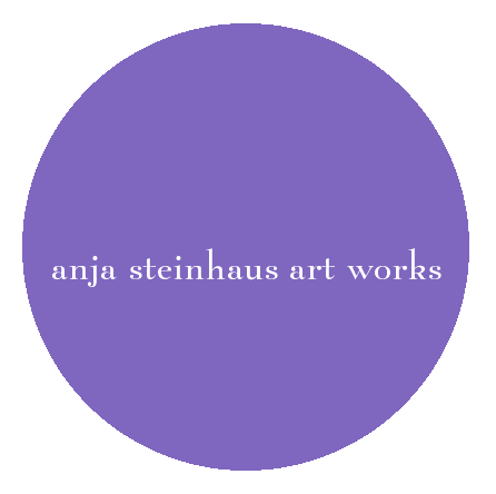 anja steinhaus art works