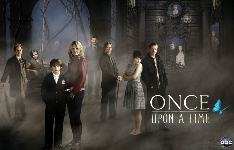 Once Upon A Time Season 5 Soundtrack | Tunefind