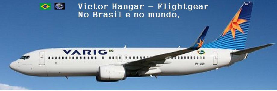 Victor Hangar