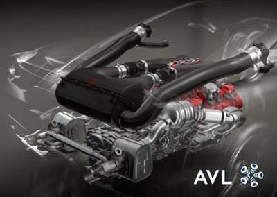AVL-CRUISE-2014.0