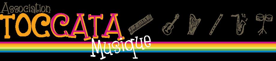 Association TOCCATA Musique