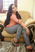 Ishika Singh Glamorous Photo shoot-thumbnail-17