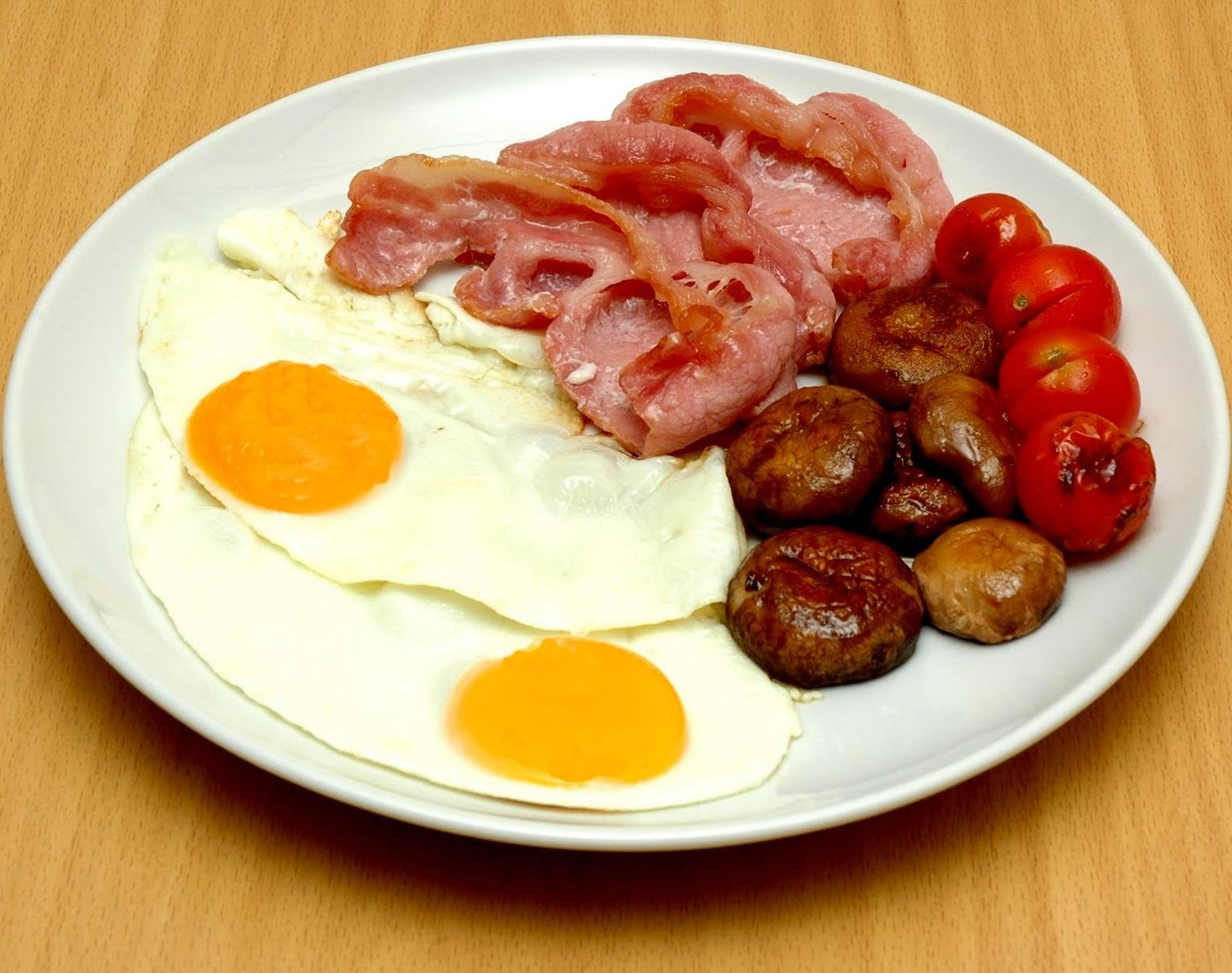 Low carb diet will i lose weight