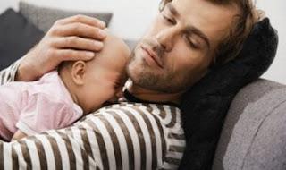 Tips pacaran dengan pria duda