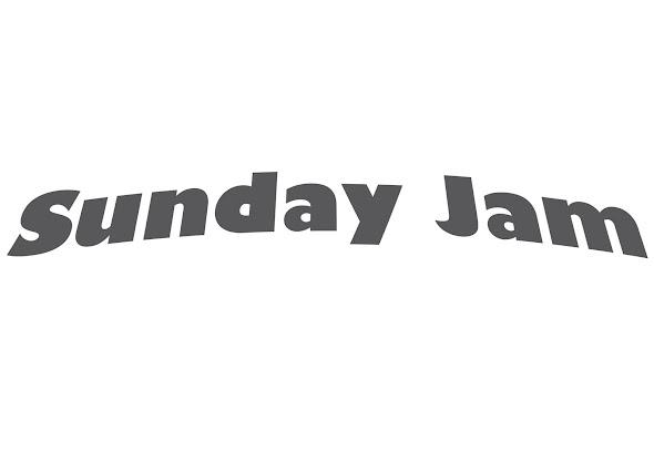 Sunday Jam Vienna