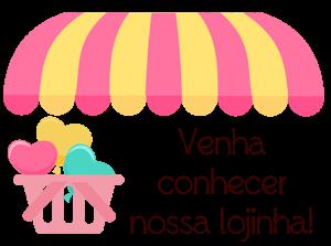 http://www.personalizafesta.com.br