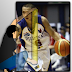 Jimmy Alapag Height - How Tall
