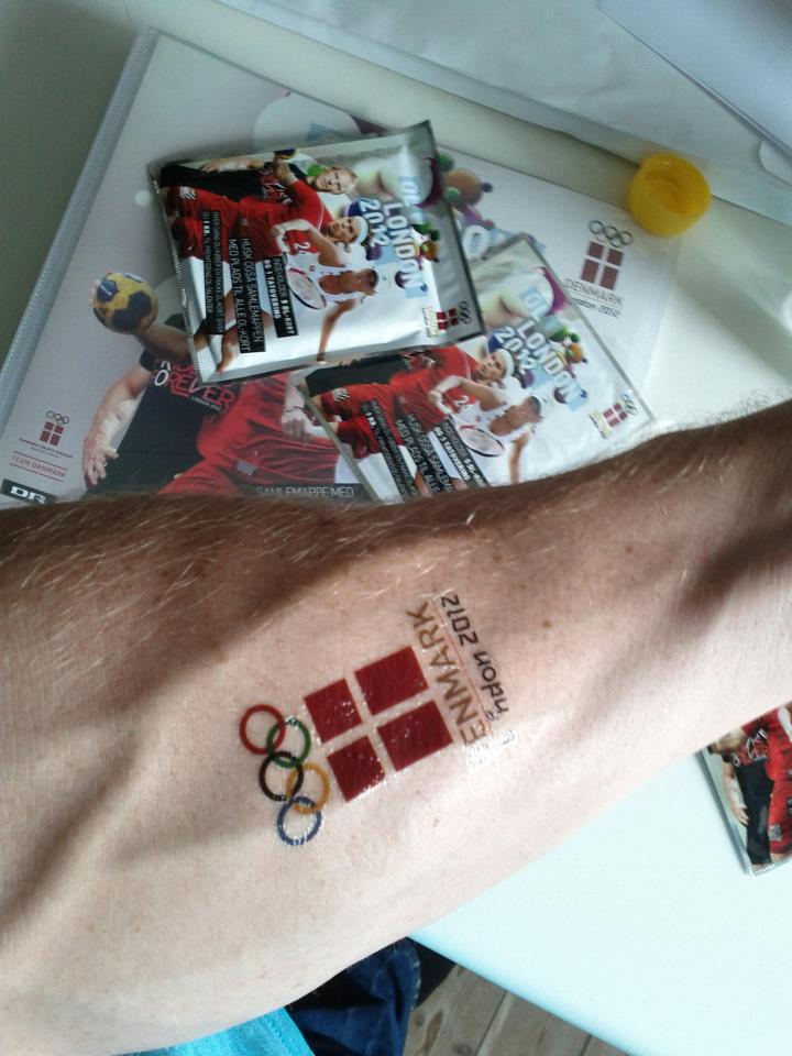 silkeborg tatovering
