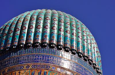 uzbekistan tours 2015, uzbekistan art textiles history tours