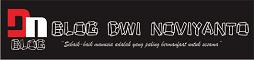 Blog Dwi Noviyanto