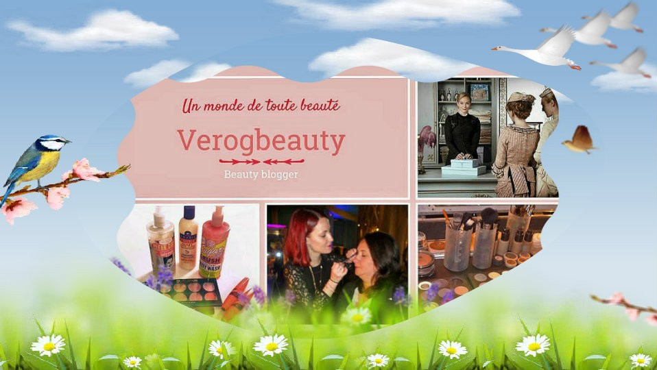 Verogbeauty