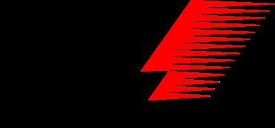formula1_2015_araclari