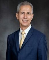 Profesor José A. Medina, CPFC, MBA / Experto en Desarrollo Empresarial