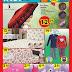 A101 5 Kasım 2015 Kataloğu - Sayfa - 4
