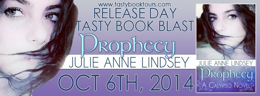 http://www.tastybooktours.com/2014/08/prophecy-calypso-series-1-by-julie-anne.html
