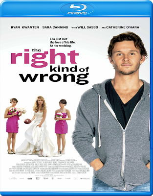 the right kind of wrong 2013 1080p espanol subtitulado The Right Kind of Wrong (2013) 1080p Español Subtitulado