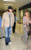 Gisele Bundchen & Tom Brady PicturesGisele Bundchen & Tom Brady Pictures