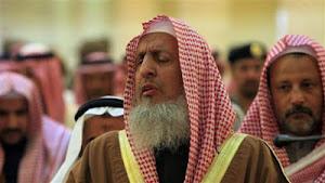 Arábia Saudita: combater os judeus é proibido, Hamas é um grupo terrorista