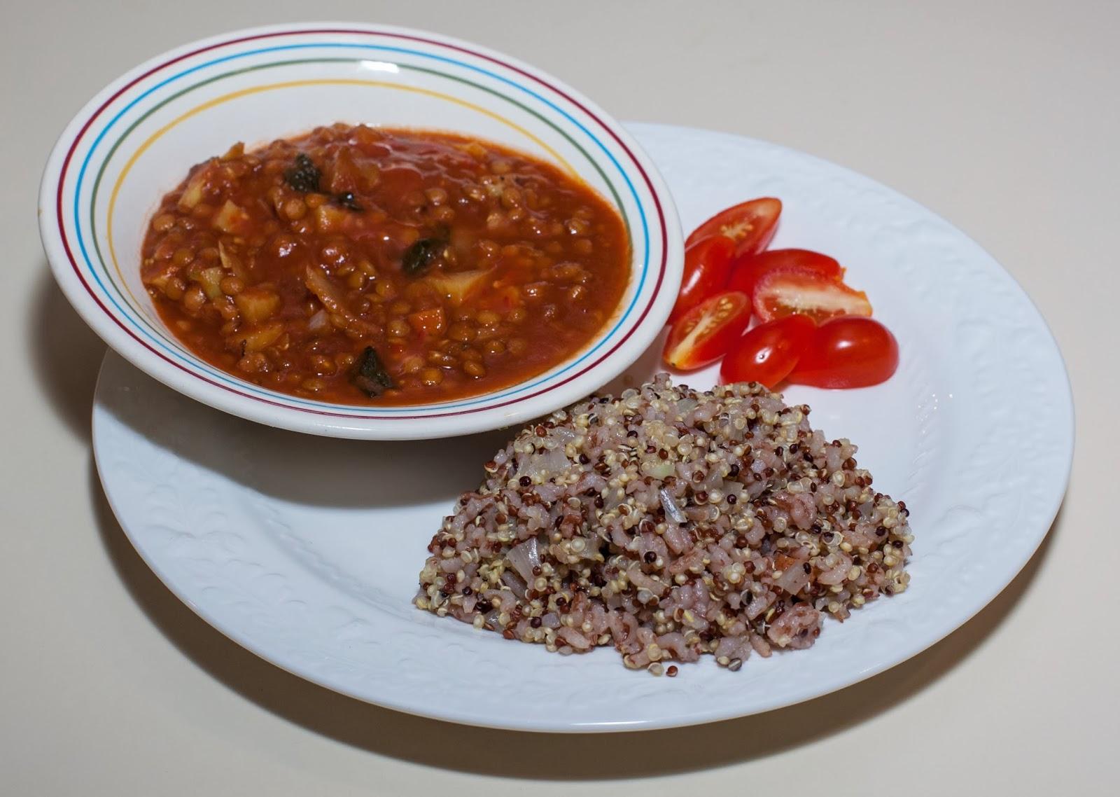 ... banana lentil soup tri colored lentil soup tri colored lentil soup by
