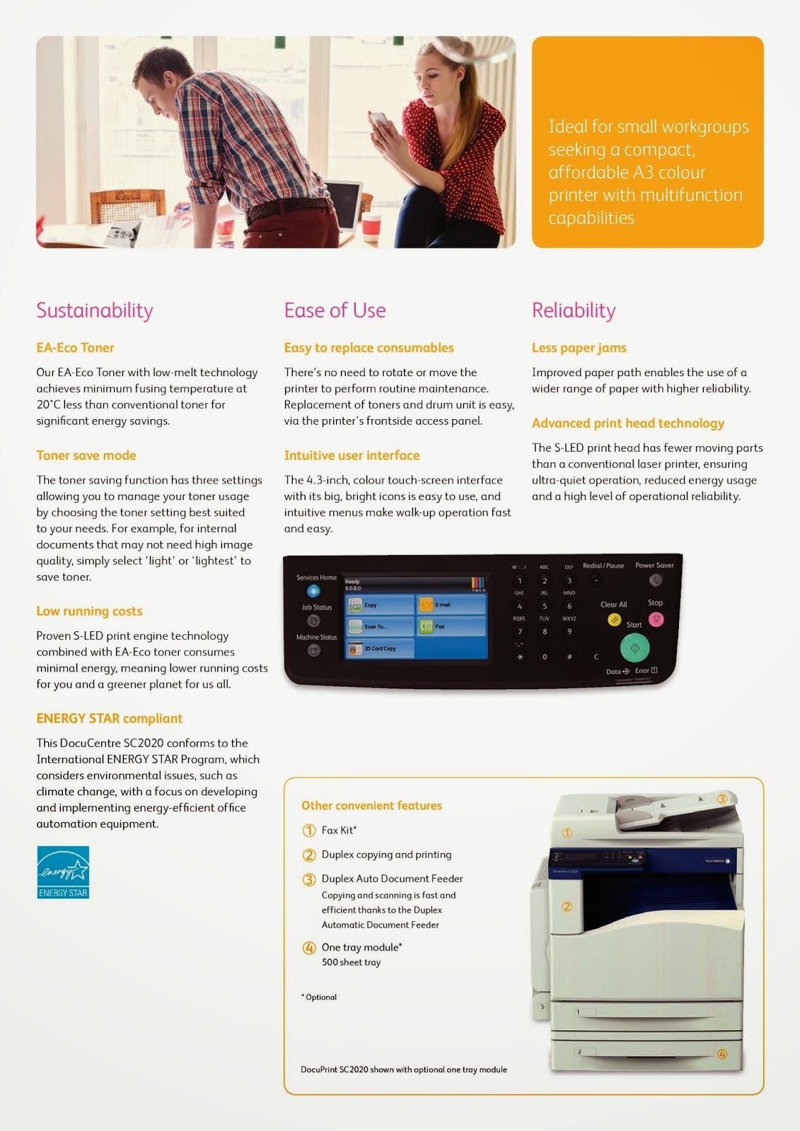 dịch vụ cho thuê mấy photocopy giá rẻ phục vụ nhanh nhất không cần thế chấp - 3