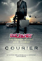 فيلم The Courier