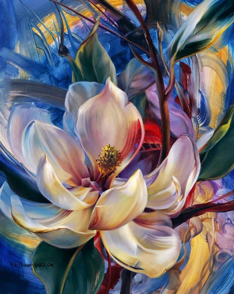 flores-en-pinturas-modernas