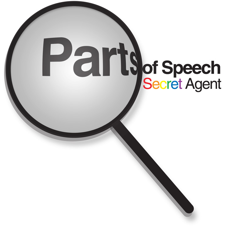 writing of speech