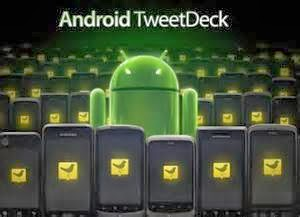 Android - Sistem Stereo Mobil