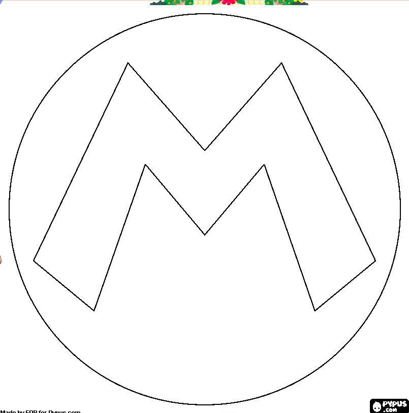 Kilegal Super Mario Bros 2