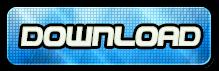 Aimbot v6 Funcional ! Download