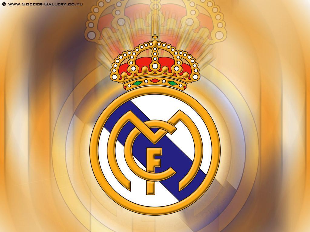 Real Madrid Wallpaper Gratis