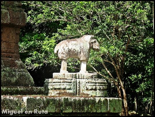 Phimeanakas-Angkor-templos-4