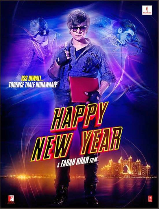 Download Pics of Happy New Year Movie Happy New Year 2014 Movie in