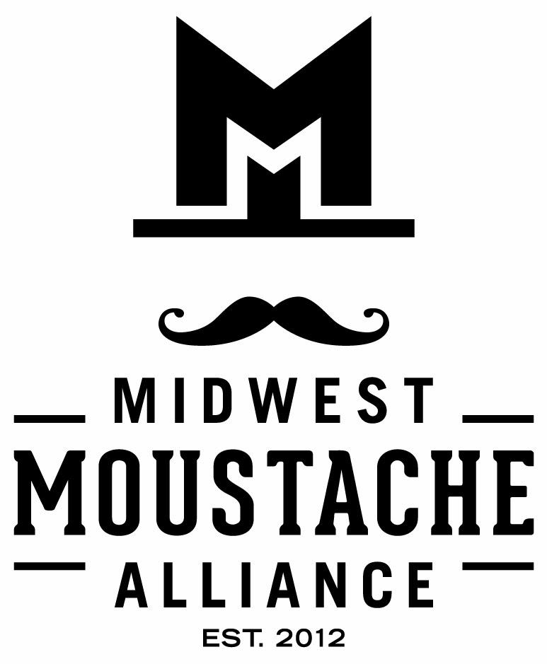 Midwest Moustache Alliance