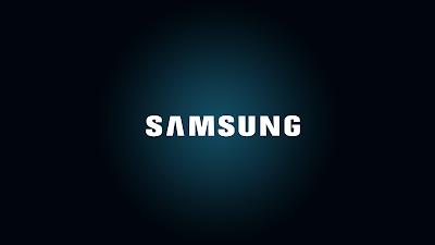 harga hp samsung galaxy terbaru juni 2015