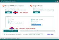 Aplikasi Word To PDF