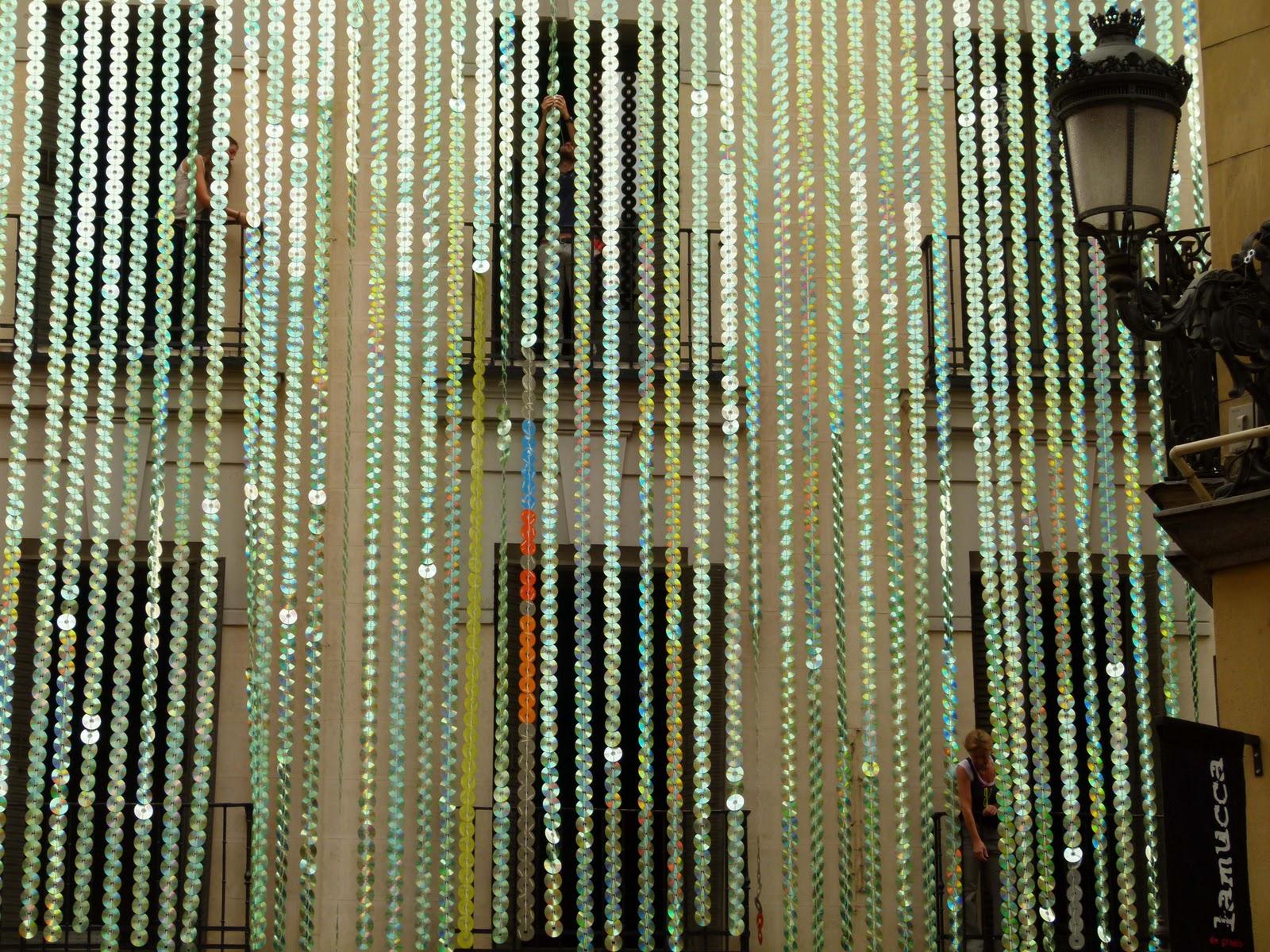 Gu a pr ctica ferreter a ortiz ferreter a ortiz colabora con iade en decor accion 2011 - Ferreteria ortiz interiorismo madrid ...