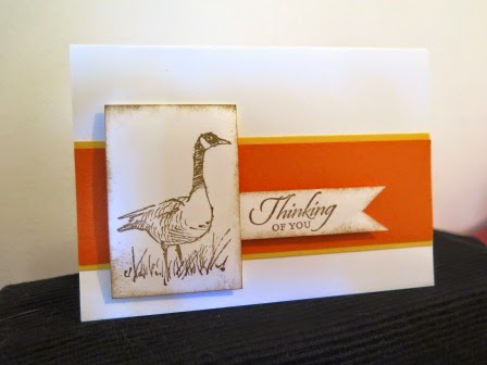 strips of card zena kennedy independent stampin up demonstrator