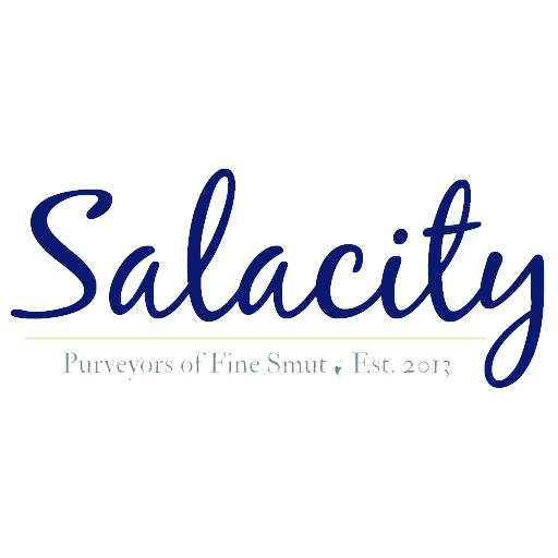 Salacily