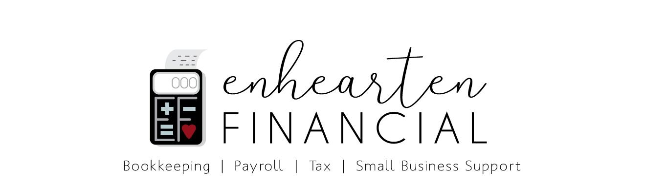Enhearten Financial