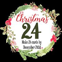 Christmas 24 DT Member