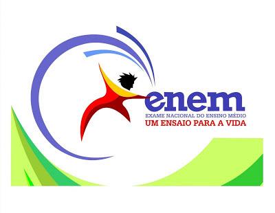 Educadores criticam proposta de Mercadante de não mais fazer duas edições do ENEM