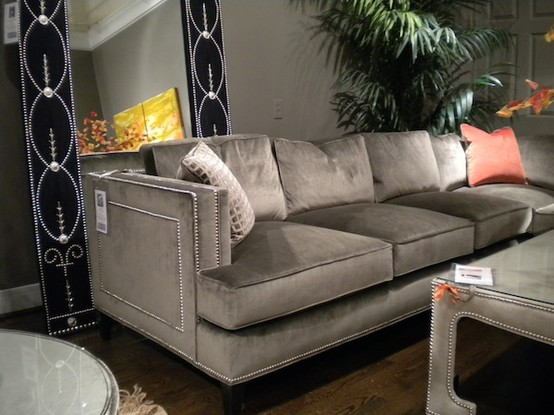 The Dressing Room Family Room Furniture Layout Sofa