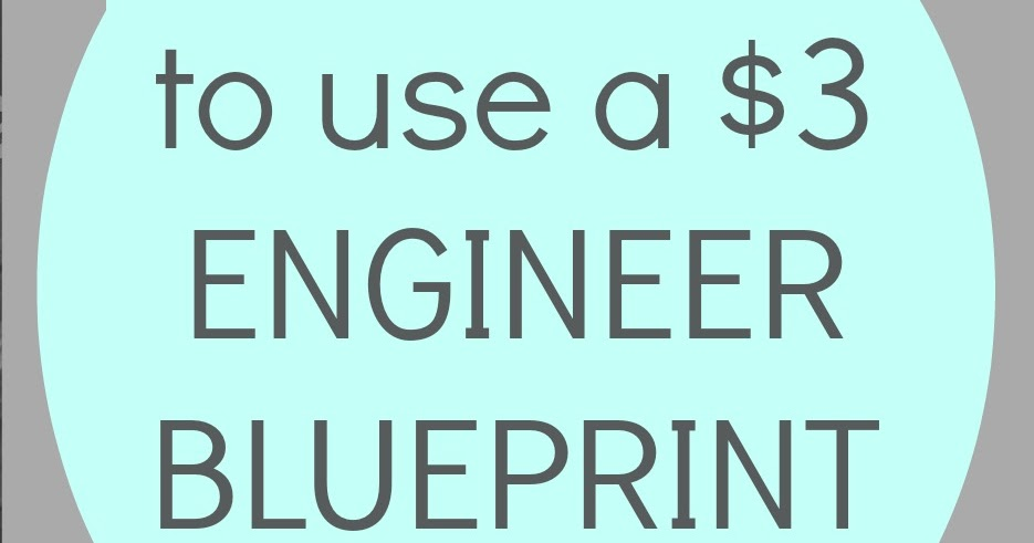 how to use blueprints space engineers