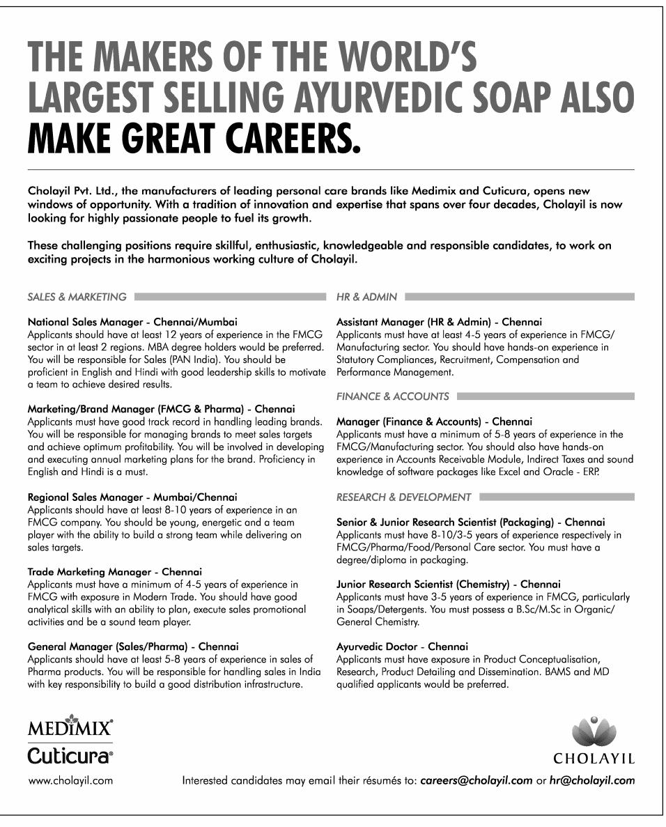 Resume format for fresher bams doctor