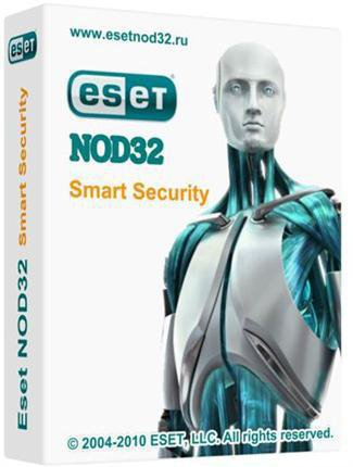 Download Download ESET NOD32 Antivirus 5.0.95.0 Full Keygen 2017