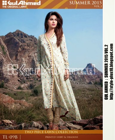 TL-09B-gul-ahmed-summer-2015-volume-2