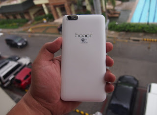 Honor 4X Review, Four Multiplied By Two