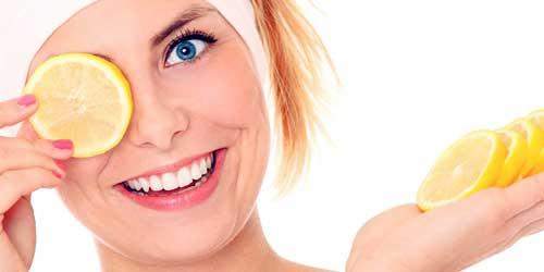 eliminar cicatrices de acne de forma natural